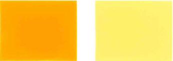Pigment-verdha-83-Ngjyra