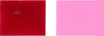 Pigment-dhunshme-19E5B02-Color