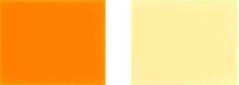 Pigment-verdhë-110-Color