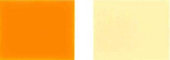 Pigment-verdhë-1103RL-Color