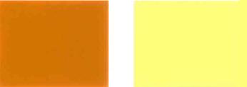 Pigment-verdhë-150-Color