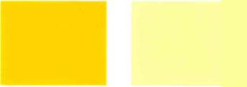 Pigment-verdhë-180-Color