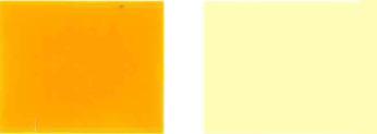 Pigment-verdhë-191-Color